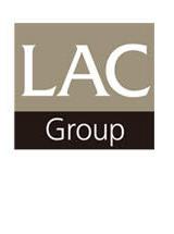 LACホールディングス